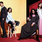Fashion, Get The Look, Vijit Gupta