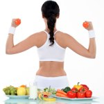 How to commit to a fitness regime - workout, new year fitness resolutions, sticking to the plan, healthy living