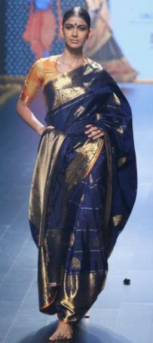 Gaurang Shah