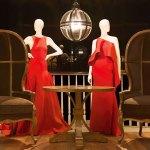 Gauri and Nainika, Fashion Designer, New Delhi