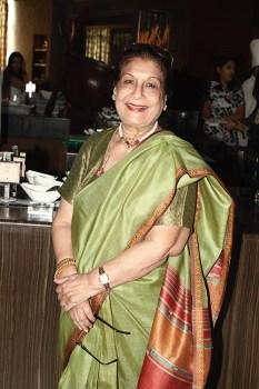 Geeta Khandelwal
