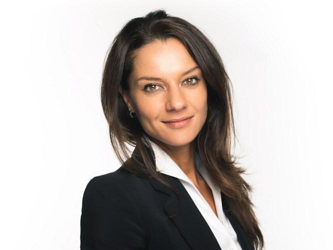 Elena Basaglia