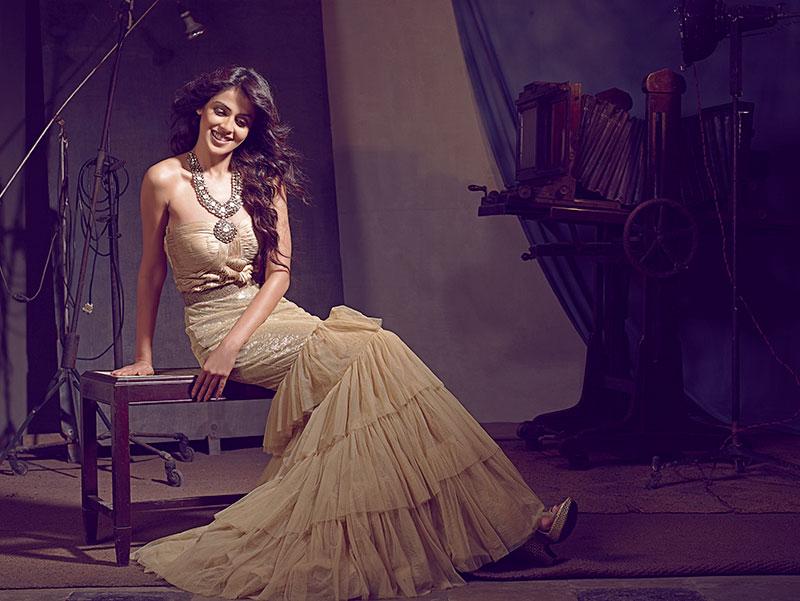 Genelia D'Souza, Bollywood Actress