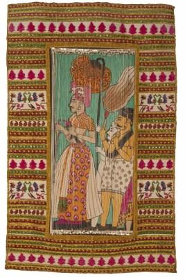 Durga Kainthola