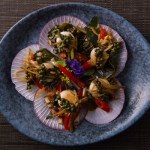 Cuisine, Featured, Food, Hotel Horizon, Mango Tree, Mondo Culinary, Online Exclusive, Pitaya Phanphensophon, Rana Singh, Restaurant, Review, Thai, VerveGourmand