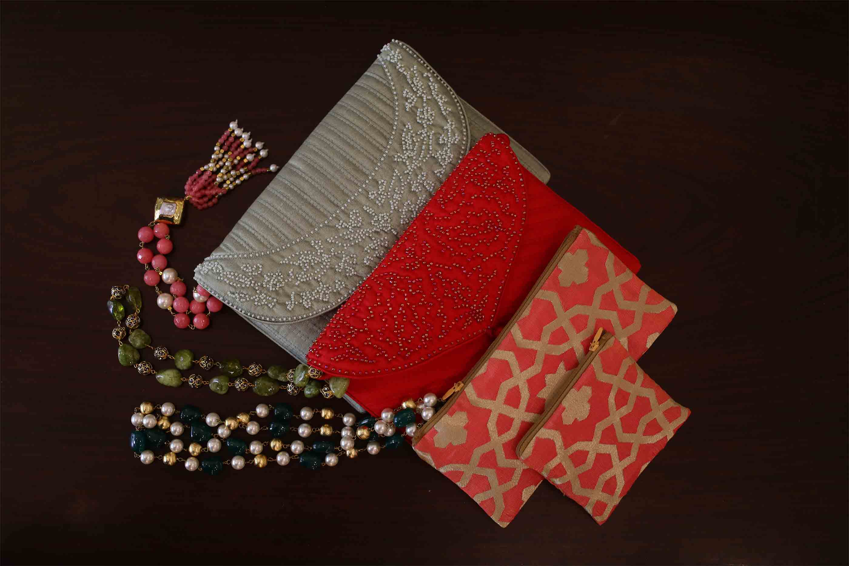 Decor, Fashion, Featured, Handicrafts, Online Exclusive, Studio Malabar, Style, textiles