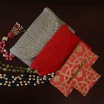 Decor, Fashion, Featured, Handicrafts, Online Exclusive, Studio Malabar, Style, textiles