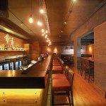 Harry's Bar, Mumbai