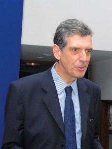 Henri Loyrette: building projects