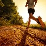 Gul Panag First Run Fitness App Technology Running