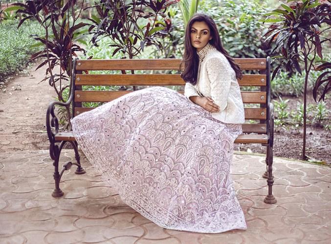 Sherina Dalamal