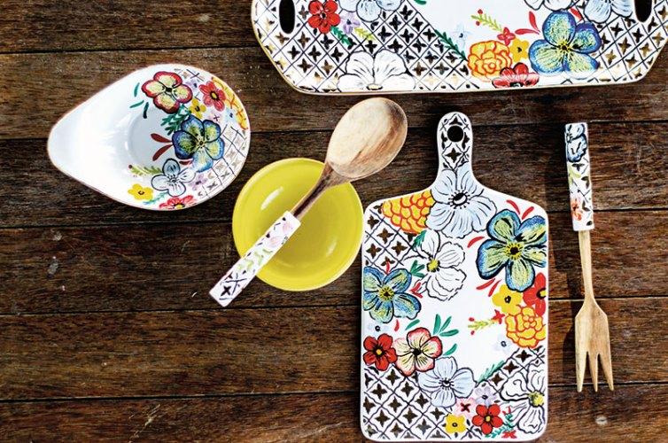 Nira's Ceramics By Sujata Mehta