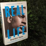 Black literature, Booker Prize, Booker Prize shortlist, Brandon Taylor, Featured, gay campus novel, LGBTQIA+ literature, Online Exclusive, Read. Review. Repeat, Real Life