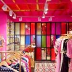 Manish Arora, Store, Kala Ghoda, Mumbai, fashion