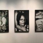 Dhaka born Gazi Nafis Ahmed's photographs focus on intimacy and subtle moments shared between his subjects. At the Samdani Art Award #dhakaartsummit via Sonal Singh, Christies