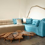 eco-friendly recycled furniture interiors decor Punam Kalra I'M the centre for applied arts