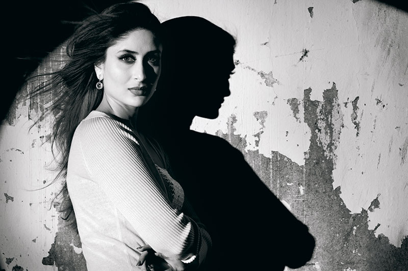 Kareena Kapoor, Bollywood Superstar