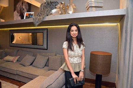 Kiran Datwani