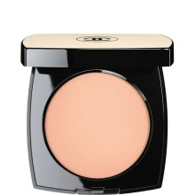 Chanel Les Beiges Healthy Glow Sheer Colour
