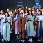 Anushree Reddy, Aratrik Dev Varman, Bethany Williams, Bodice, Designers, Fashion, Featured, Lakme Fashion Week, Lakme Fashion Week Spring/Summer 2019, Online Exclusive, Raghavendra Rathore, Ruchika Sachdeva, Tilla