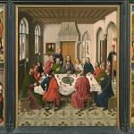 Advertorial, Antwerp, Art, Artists, Belgium, Featured, Flanders, Flemish Masters, Jan van Eyck, Painting, Peter Paul Rubens, Pieter Bruegel, Rubens, Travel