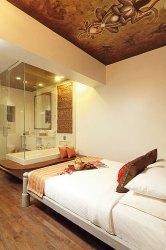 Vaasna room,Tamas floor