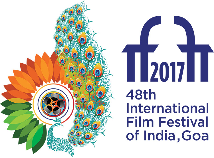 No direction from I&B Ministry yet on 'S Durga': IFFI Director