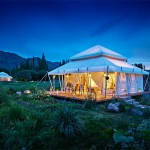 Camping, Chamba Camp Thiksey, Featured, Glamorous, Glamping, Ladakh, Luxury, Online Exclusive, Prachi Joshi, The Ultimate Travelling Camp, Thiksey, Thiksey Monastery, Travel, TUTC