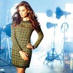 Manish Malhotra, Kareena Kapoor, Heroine, Bollywood Style Awards