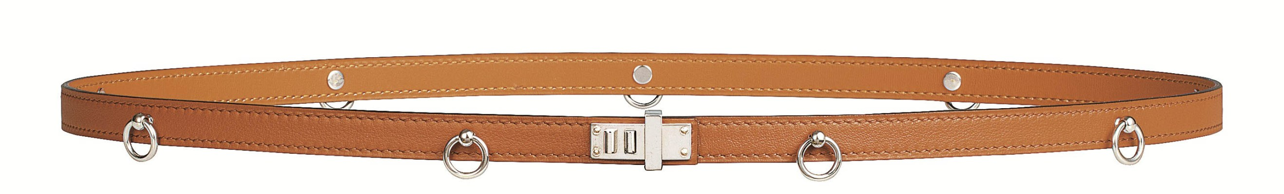 Mini Dog belt