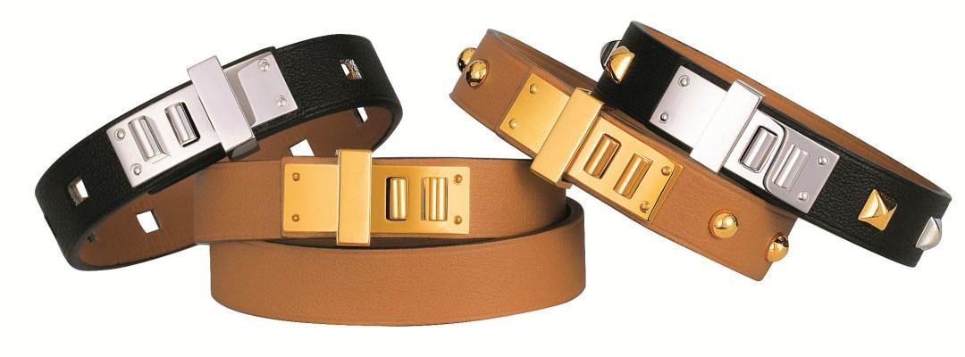 Mini Dog bracelets