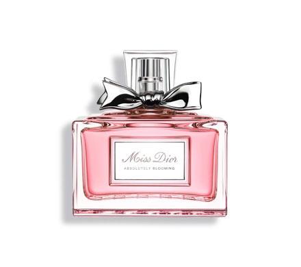 Miss Dior by Dior