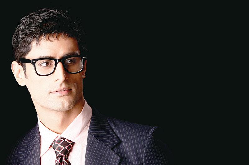 Mohit Raina, Television Actor, Devon Ke Dev – Mahadev