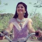 Myga, Jaipur Jewels, Unconventional bride