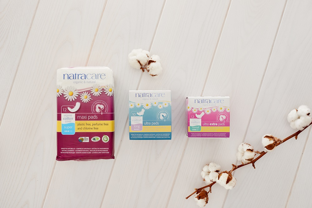 7 Brands That Are Reinventing The Sanitary Napkin | Verve Magazine