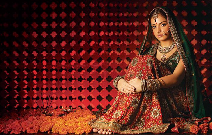 Neeta Lulla, Tanishq, Aishwarya Rai, Hrithik Roshan, Jodhaa Akbar, Bollywood Style Awards