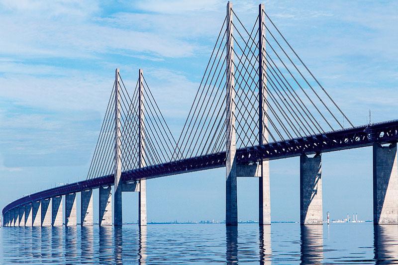 Oresund-Bridge-1.jpg?h=500&ssl=1&zoom=2.