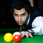 Billiards, Featured, IBSF World Billiards Championship, Online Exclusive, Pankaj Advani, Pool, Sports, Sports star