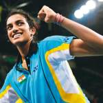 Athletes, Commonwealth Games, Commonwealth Games 2018, CWG, CWG 2018, Featured, Gagan Narang, India, Indians, Kidambi Srikanth, Mangte Chungneijang Mary Kom, Online Exclusive, PV Sindhu, Sakshi Malik, Sports
