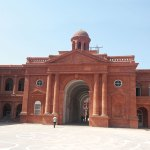 Amritsar's Town Hall will house the Partition Museum, Parmesh Shahani, Parmesh's Viewfinder