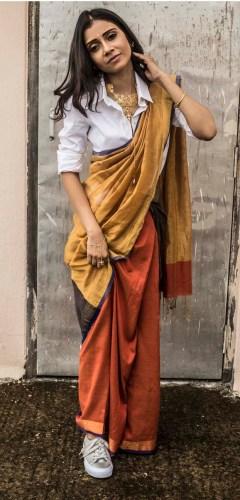 Paromita Bannerjee