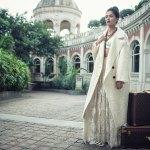 Pooja Hegde, Bollywood Actress, Mohenjo Daro