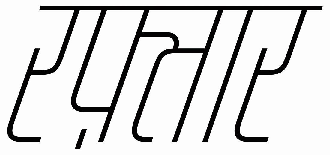 Pooja Saxena, Typeface Designer