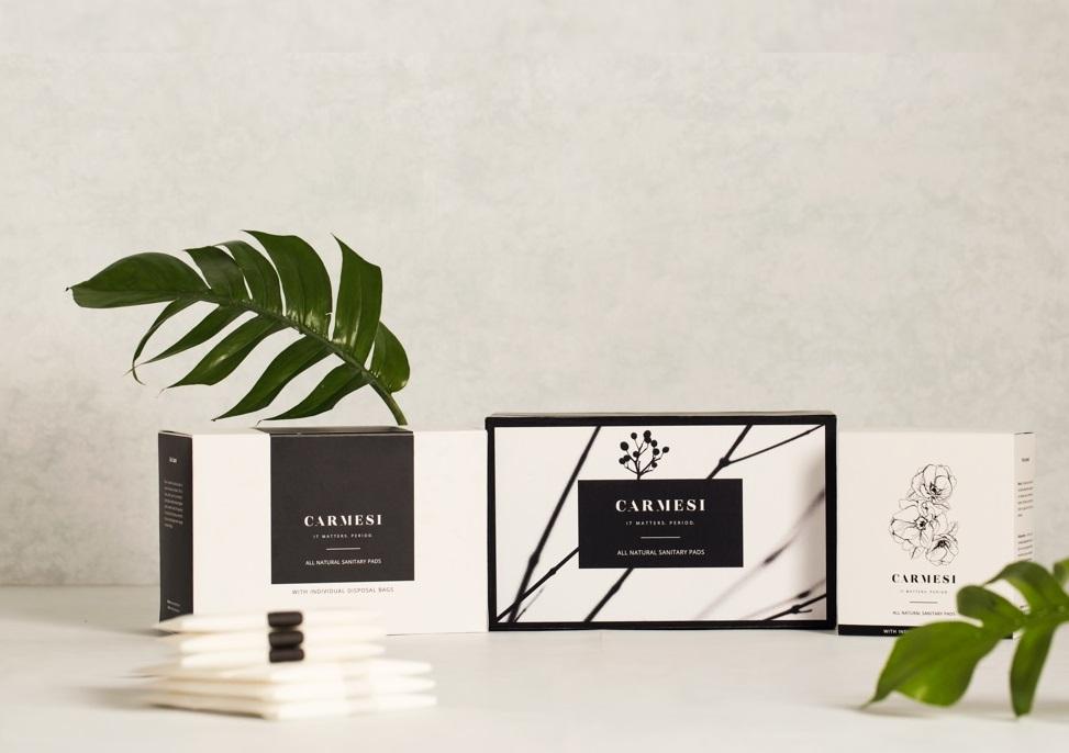 62946c8e83f2 7 Brands That Are Reinventing The Sanitary Napkin | Verve Magazine ...