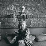 Raghu Rai, Photojournalist, Padma Shri award-winner, People — His Finest Portraits