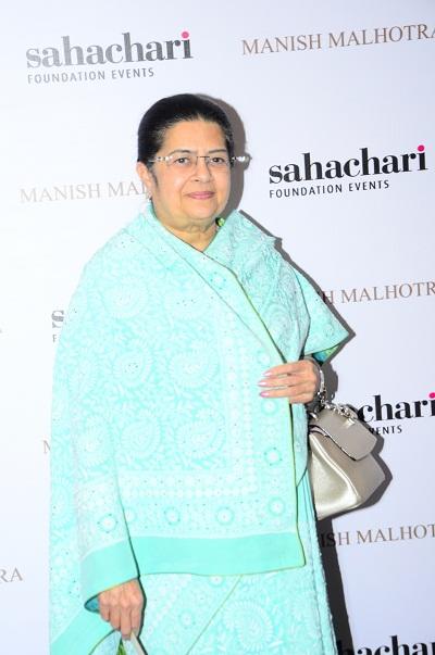 Rajshree Birla