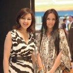 Reena Wadhwa, Anamika Khanna