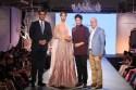 Sachin Jain, Rikki Chatterjee, Manish Malhotra, Ishu Datwani