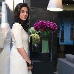 Sanjana Arora, Creative Head, D'Decor