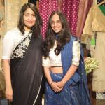 Good Earth, Forever Sari, Verve Revival, 100SareePact, Sari, Traditional,.